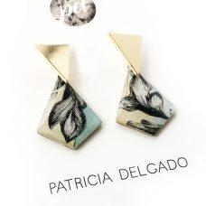 Patricia Delgado (6)