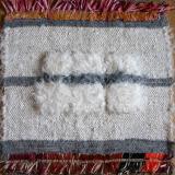 Cimosa Carpet _frù frù_ - Giulia Ciuoli