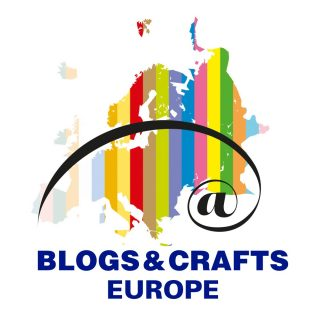 💡BLOGS & CRAFTS EUROPE: Open Call 2021 🔍ARTIGIANATO E PALAZZO invites applications from across Europe as part of the BLOGS AND CRAFTS contest, aimed at young artisans and influencers. 👉Application close on May, 21 2021. 🗨Find out more here: https://wcc-europe.org/opportunities/blogs-crafts-europe-2021-open-call/ artigianatoepalazzo artexartigianato #artigianatoepalazzo #blogs #crafts #wcceurope #opencalls