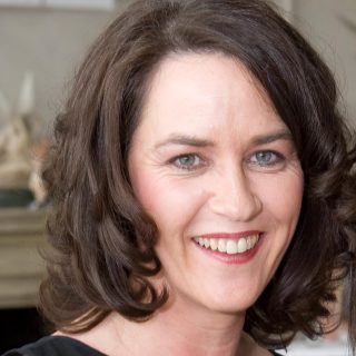 I'm looking forward to being part of the Speakers Panel tomorrow LimerickIT on Marketing & PR #webinar for Irish Craft & Design Producers under the #craftingeurope Programme. Thanks to Gillian Barry & Martina Mc Grath #irishcraft #irishdesign #smallbusiness #learning #madelocal #workingtogether #networking